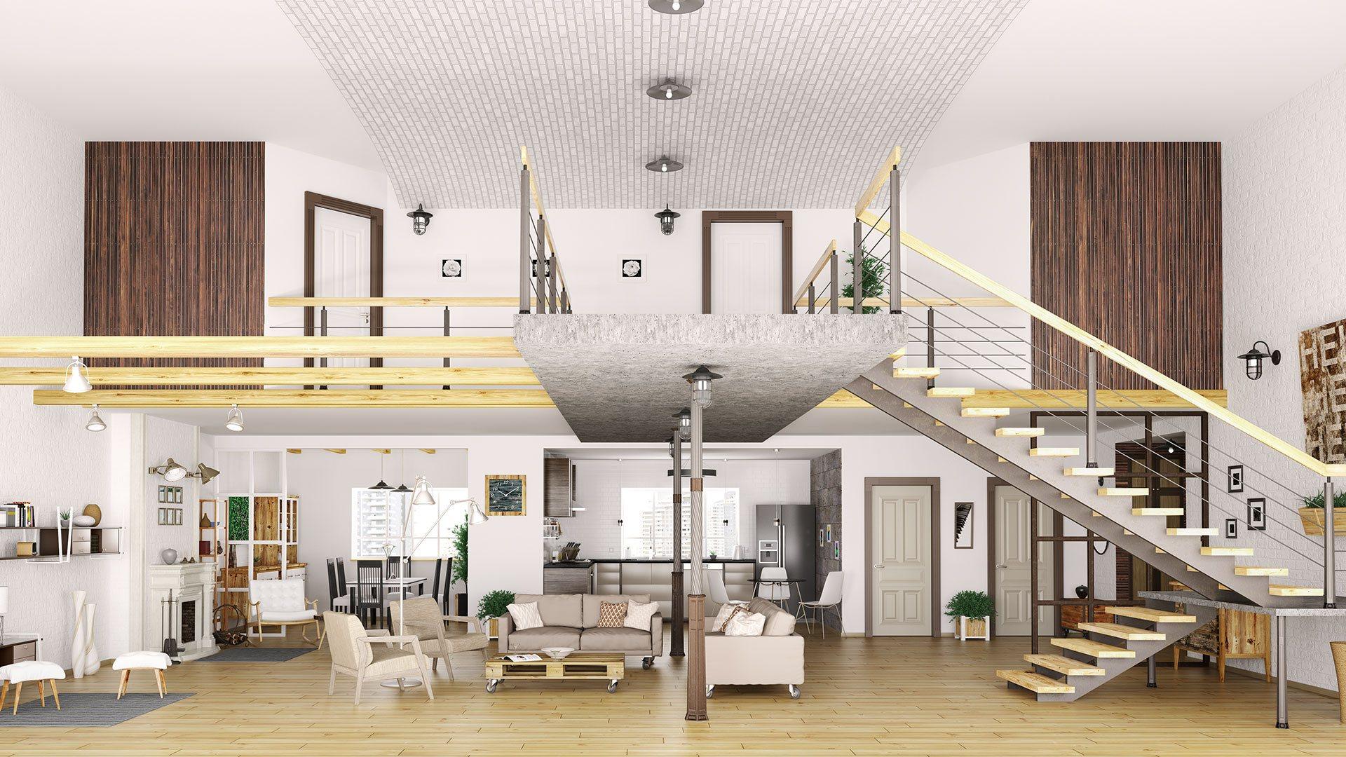 Dallas Architects
